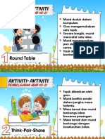 Aktiviti PAK 21