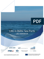 LNGinBalticSeaPorts_LNGHandbook.pdf