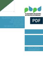Pesquisa-De-Braços-Abertos-final-agosto-2016.pdf