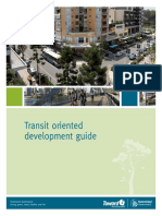 TOD Guide of Queensland.pdf