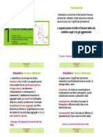 PDF Lezioni Unite