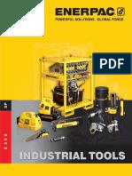 e329 Enerpac Industrial Tools Es La (1)