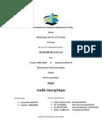 Rapport PFE Audit Energétique(1)