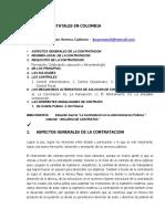 contratos-estatales-en-colombia.doc