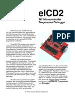 eICD2 User Manual
