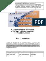 103816358-PESHA-FERRETERIA-SERSUMA-1.docx