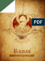 Runas misticas.pdf