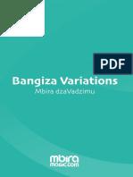 Bangiza+Variations+-+Mbira+Magic