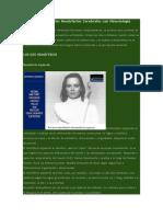 Sincronizacion de los Hemisferios Cerebrales con Kinesiologia.docx
