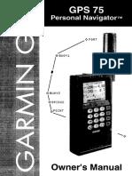 Garmin GPS 75.pdf