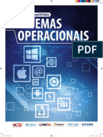 93 - Sistemas Operacionais