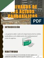 Derivados de Los Ácidos Carboxílicos Mej (2)