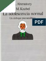 346773406-La-adolescencia-normal-Arminda-Aberastury-Mauricio-Knobel-pdf.pdf