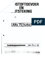 75turbobopdf 1.pdf