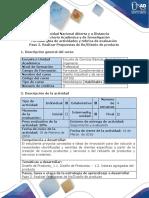 Guía de Actividades Paso 2-Realizar Propuestas de Rediseño de Producto (1)