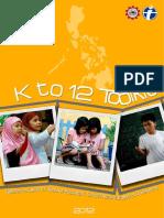 Kto12Toolkit_ao17july2012