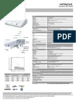 Cp Aw3005 Datasheet