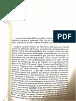 EXERCÍCIOS - O Teatro Laboratório de Jerzy Grotowski.pdf