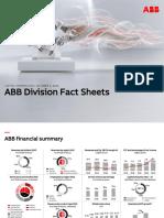 abb-cmd-2016-fact-sheets.pdf