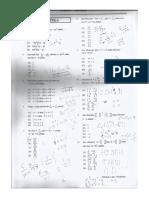 SOAL_PLN_POLINEMA_2015.pdf