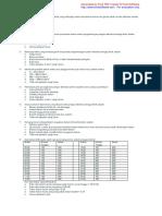 Soal_Tes_PLN (2).pdf