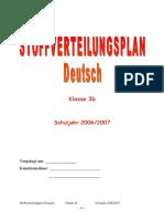Klasse3_Lehrplan_id60523