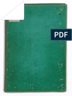 Partitur_D-B_Mus._ms._Bach_P_42_(3).pdf
