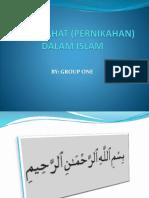 Munakahat_pernikahan_dalam_islam.pptx