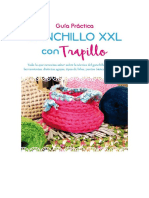 guiapracticaganchilloxxlcontrapillo