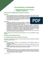 UNIDAD-2[1].pdf