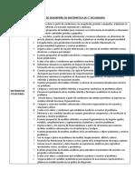 INDICADORES DE DESEMPEÑO DE MATEMÁTICA DE 5° SECUNDARIA.docx