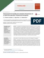 extravasación_medios_de_contraste_intravenosos_-_protocolo_de_actuación.pdf