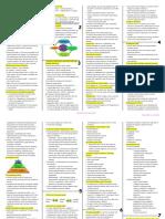 noteexam2-131224192011-phpapp01.docx