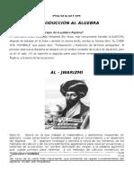 Pri17-5 Alg.Mod.22.doc