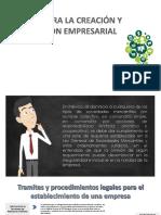 Expo Felipe