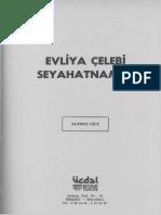 Seyahatname-c-6.pdf