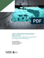 Una_historia_regional_de_la_OIT_Aportes.pdf