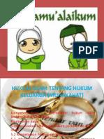 hukum islam.ppt