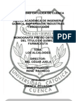 Los Alcaloides.pdf
