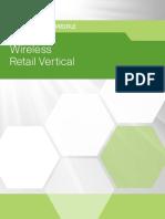 Wireless Design Guide Retail