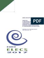 Anais Euroelects.pdf