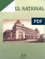 Muzeul-National-XV-2003.pdf