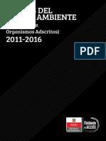 0-logros-del-sector-ambiente.pdf