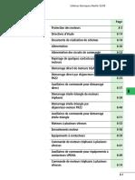 08_Autour_du_moteur.pdf