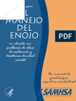 Manual manejo de enojo.pdf