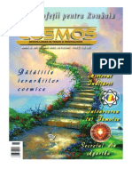 Revista Cosmos Nr.10