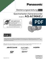 GERMAN_Vol2.pdf
