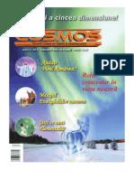 Revista Cosmos Nr.06