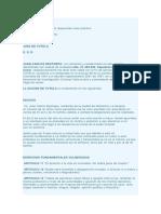 CASO PRACTICO 2 BUEN.docx
