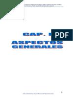 i Aspectos Generales Jho